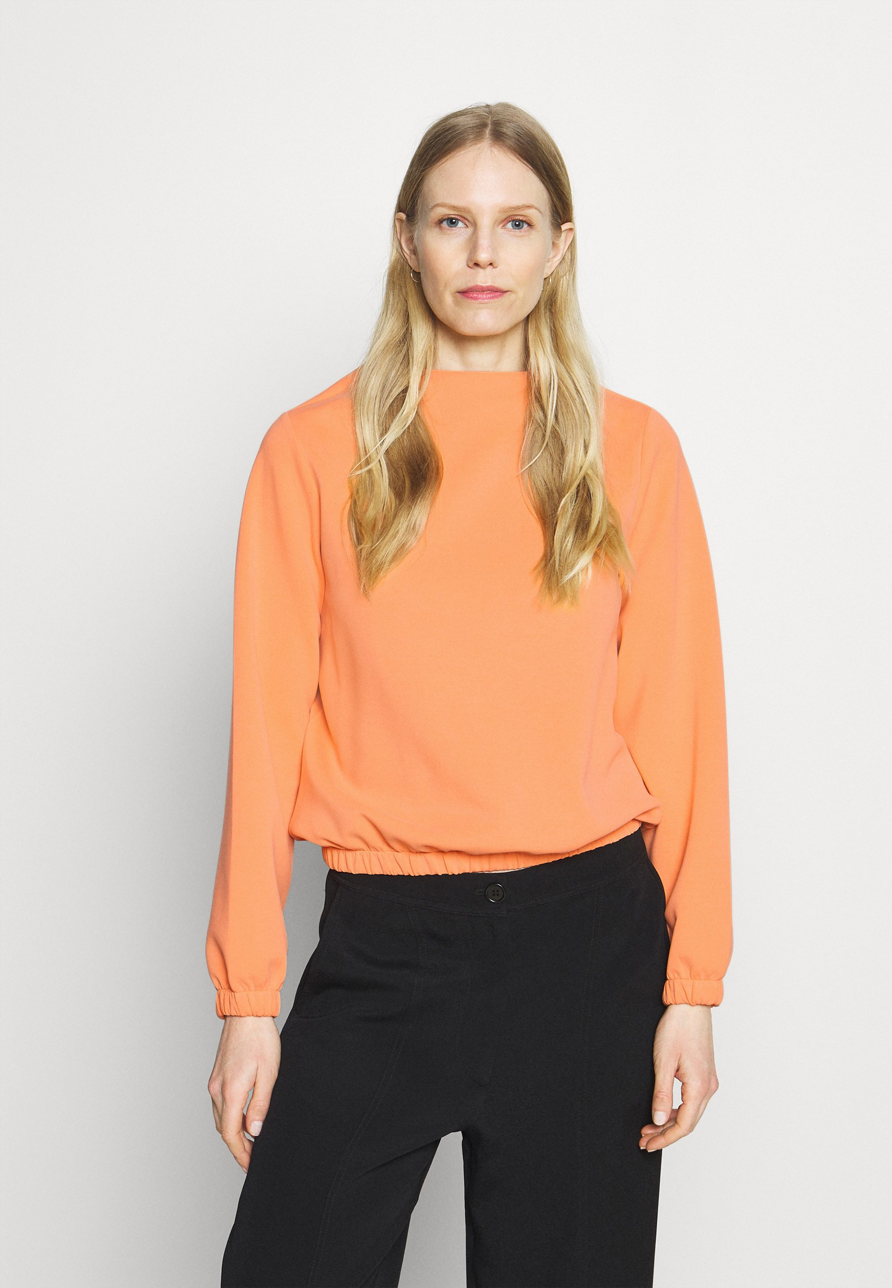 Women GABBI - Long sleeved top