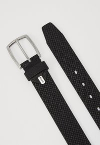 Lloyd Men's Belts - Pásek - black - 1