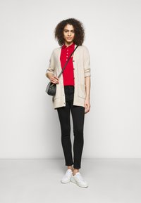 Polo Ralph Lauren - Polo shirt - red - 1
