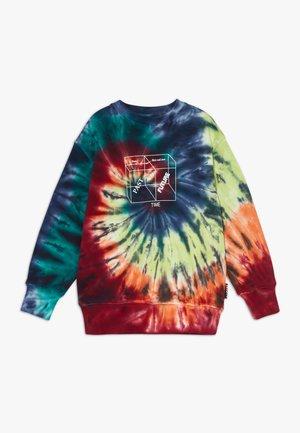 MATTIS - Sweater - multicolor