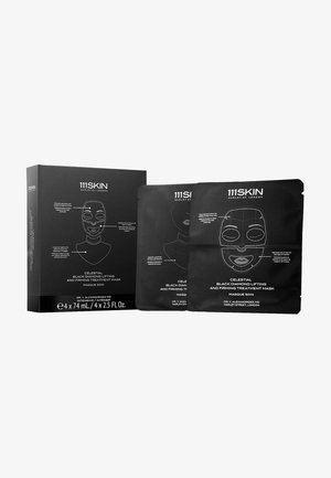 111SKIN MASKE CELESTIAL LIFTING AND FIRMING MASK - Face mask - -