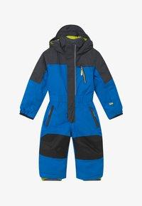 Killtec - VIEWY - Snowsuit - neon blue - 3