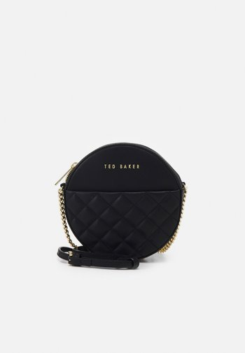 CIRRCUS - Across body bag - black