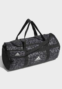 adidas Performance - Plecak podróżny - grey - 2