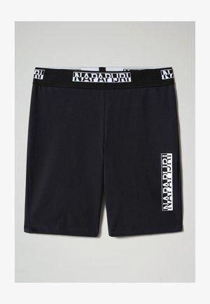 Shorts - blu marine