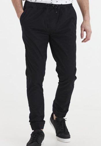 SINAN - Trousers - black
