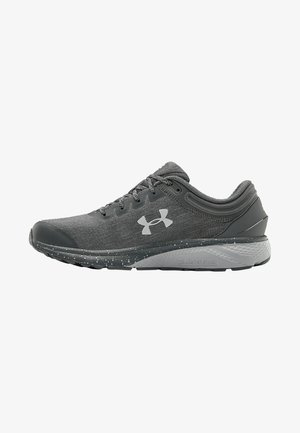 Neutral running shoes - pitch gray
