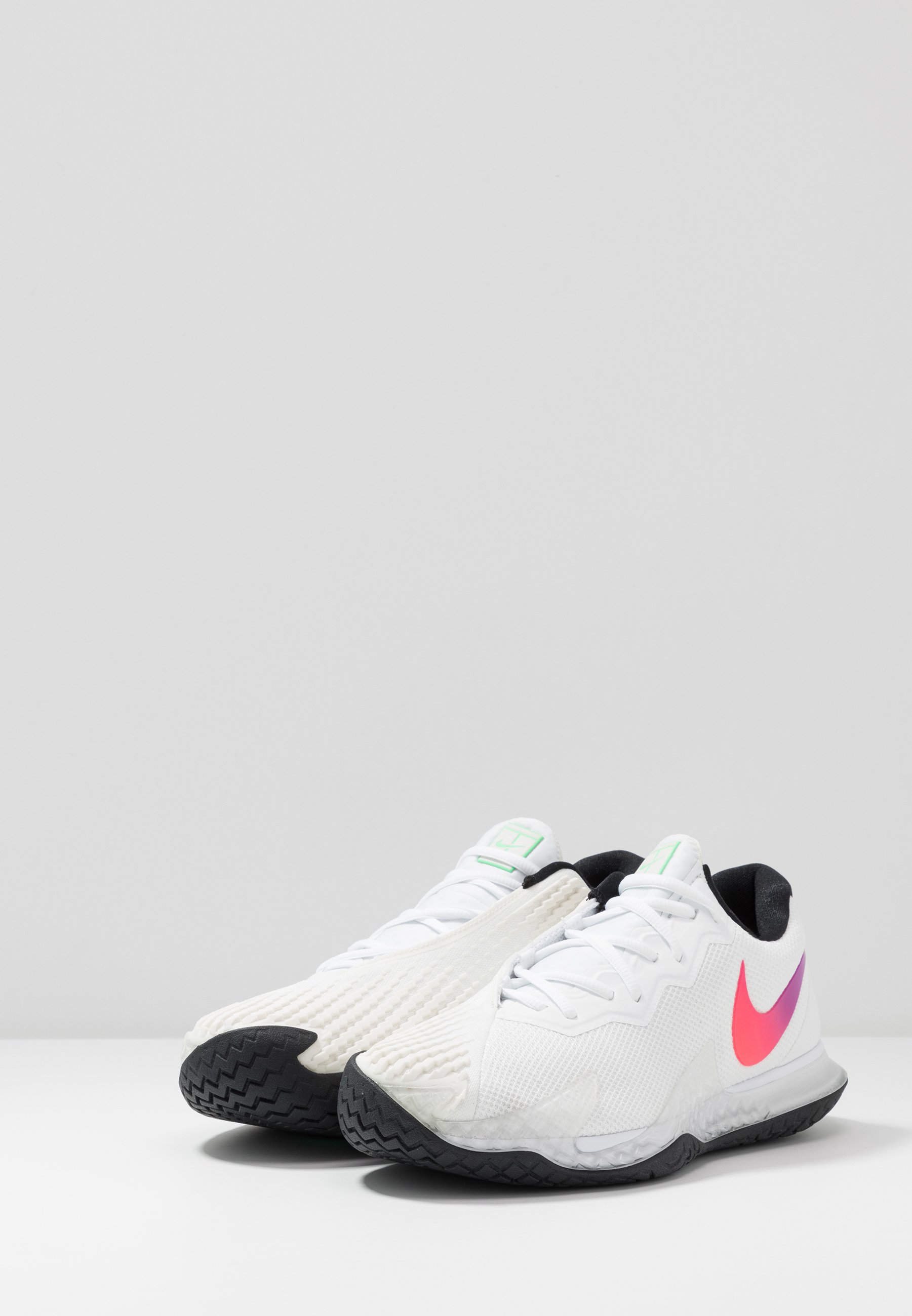 Nike Performance AIR ZOOM VAPOR CAGE 4 Allcourt tennissko