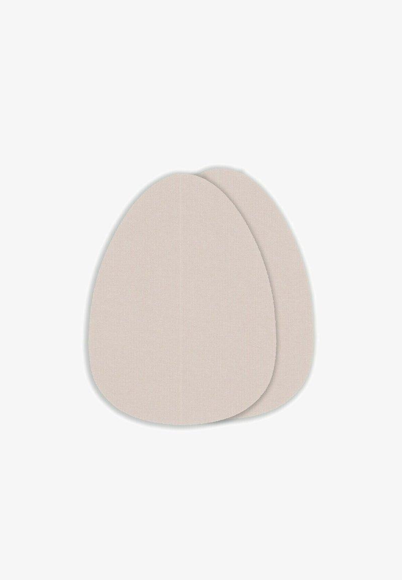 LingaDore - Overige accessoires - blush