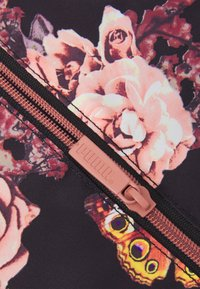 Puma - CORE - Shopping bag - black - 4