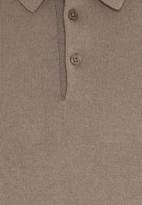 Filippa K - Jumper - dark taupe - 7