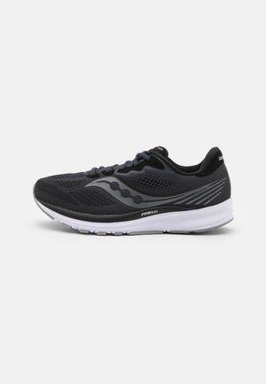 RIDE 14 - Neutrální běžecké boty - black/white