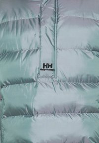 Helly Hansen - PUFFY ANORAK - Giacca invernale - lilatech - 2