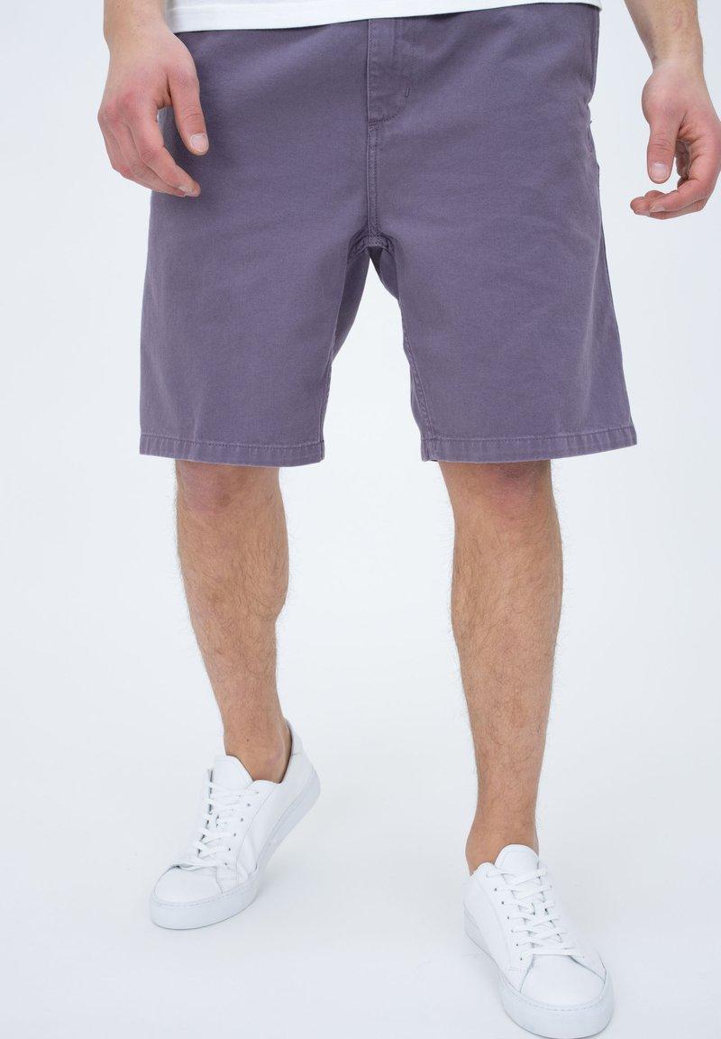 Carhartt WIP - CARSON  - Shorts - provence