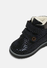 Primigi - Snowboots  - blue scuro - 3