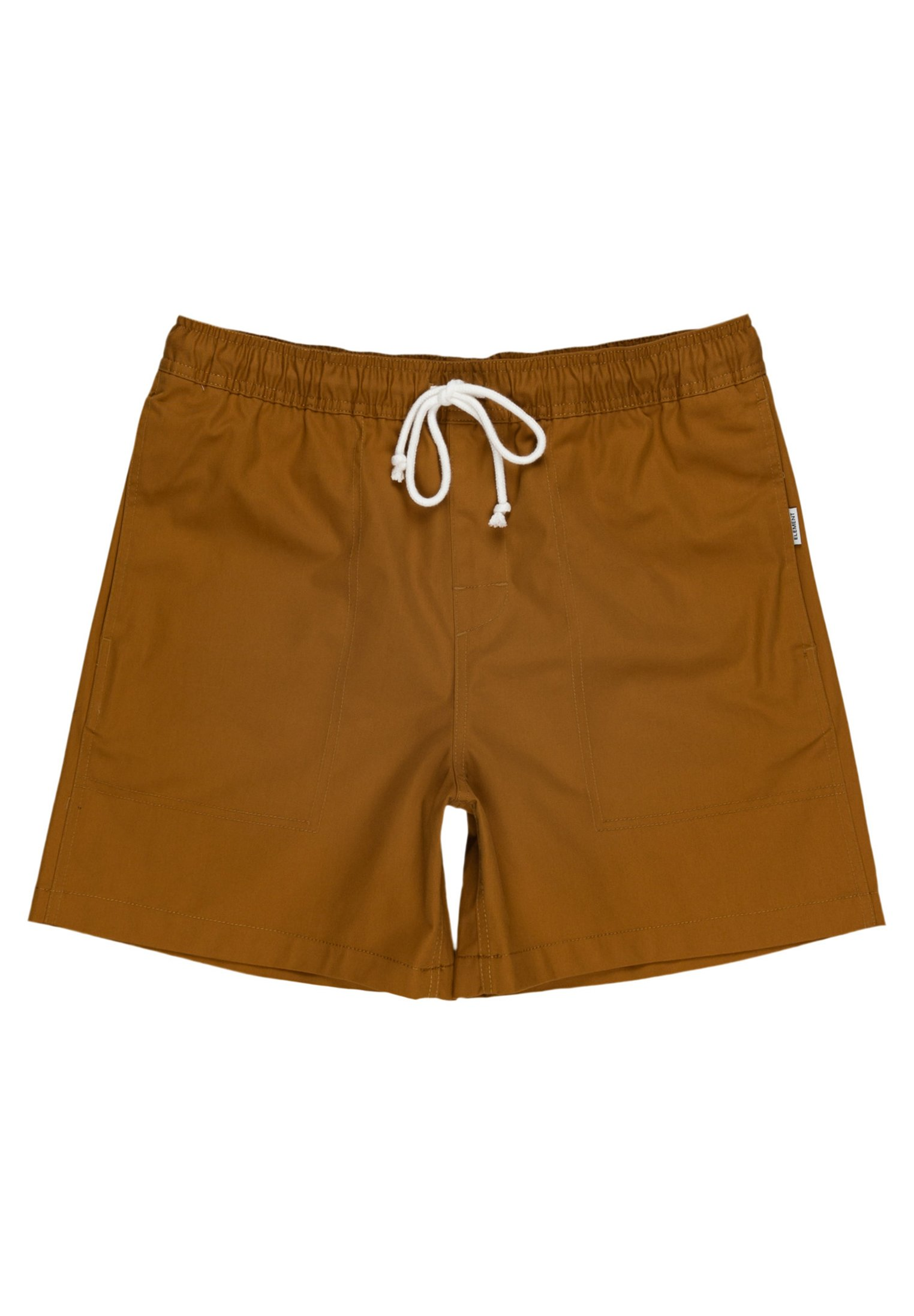 Homme MANUAL TWILL - Short