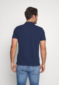 s.Oliver - Polo shirt - blue - 2