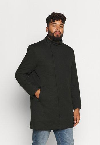 ONSOSCAR KING COAT - Short coat - black