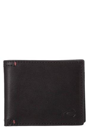 SALAMANCA - Wallet - schwarz