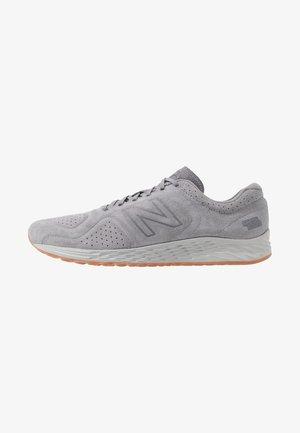 FRESH FOAM ARISHI V2 - Neutral running shoes - grey