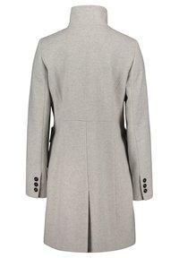 Gil Bret - MIT STEHKRAGEN - Winter coat - beige - 4