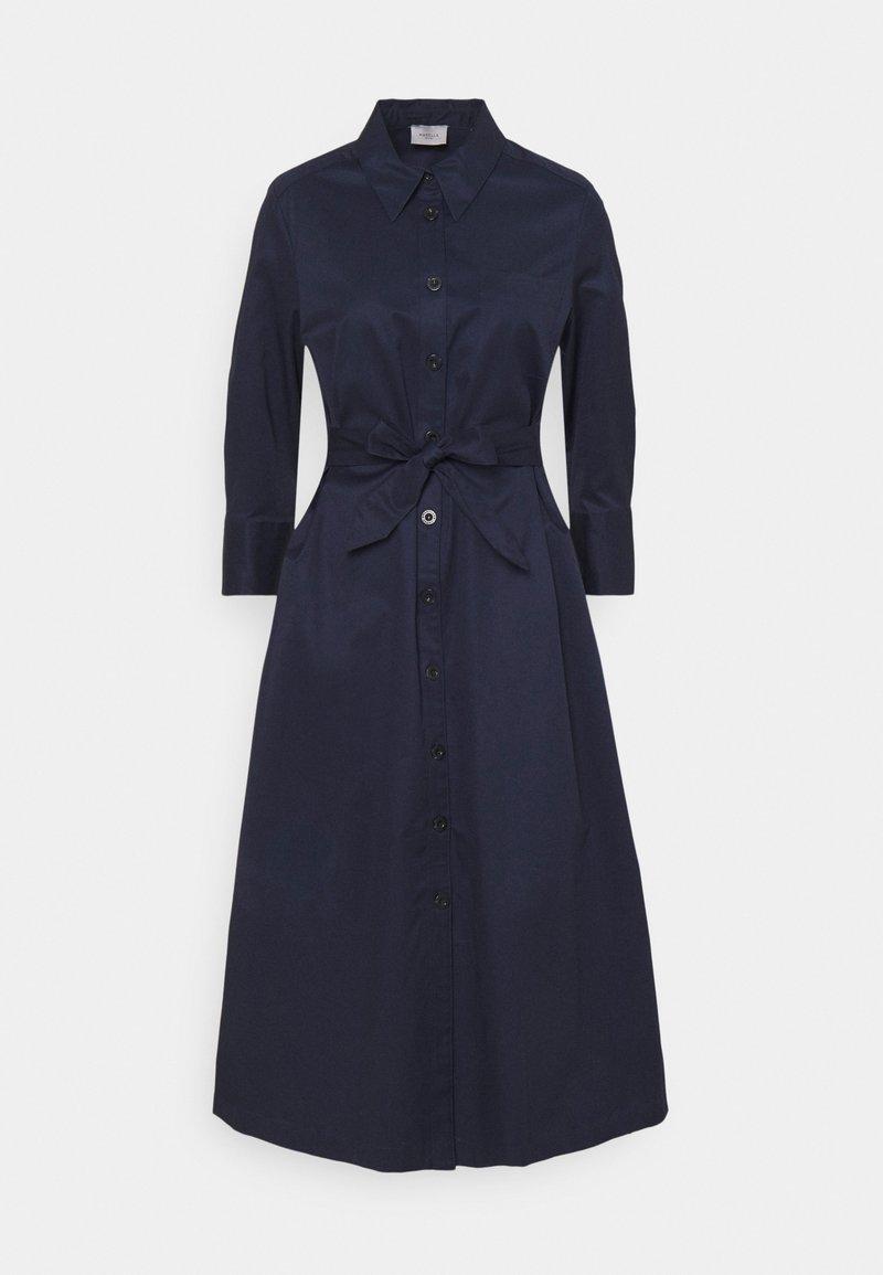 Marella - Maxi dress - blue