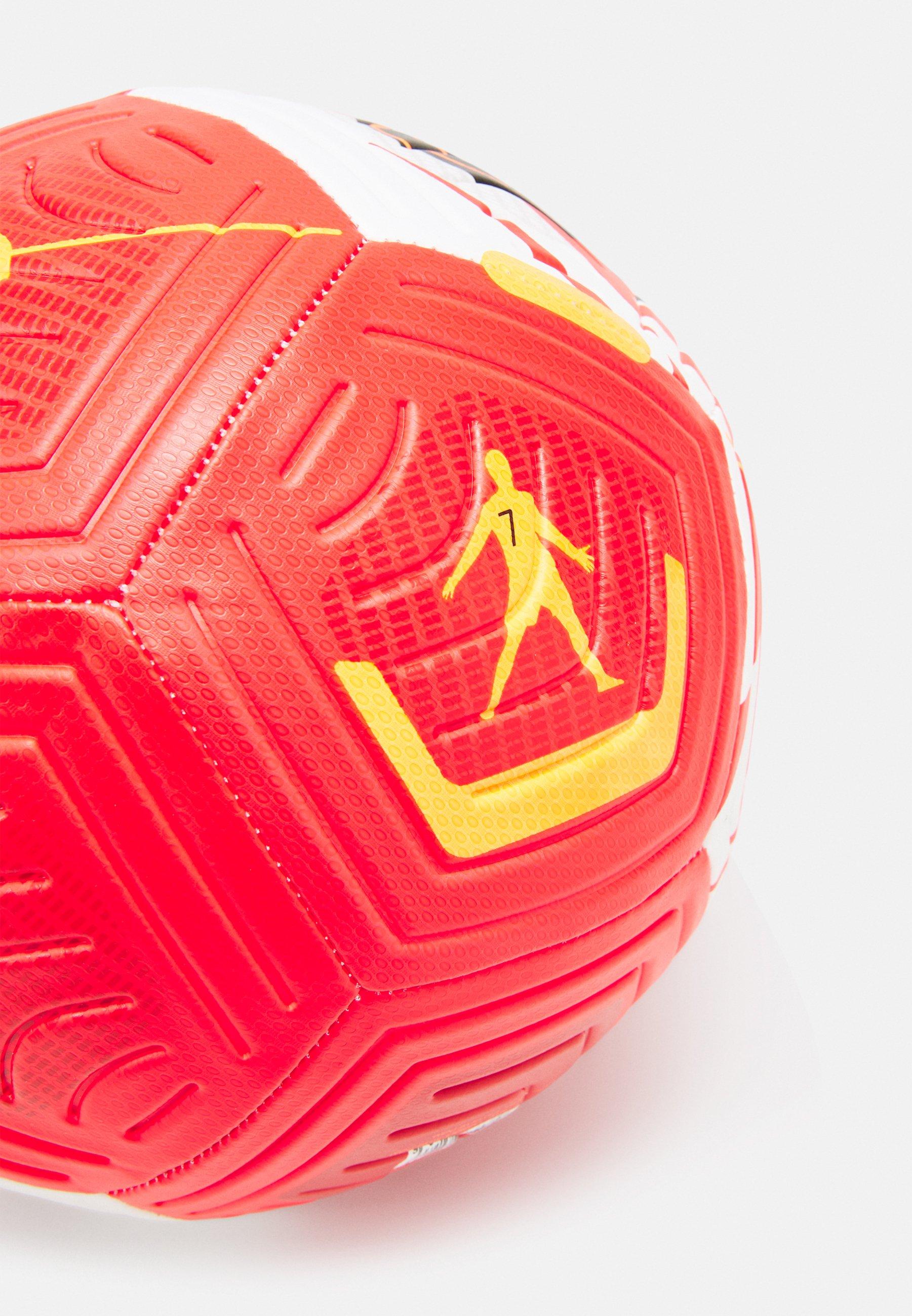 Herren CR7 STRIKE UNISEX - Fußball