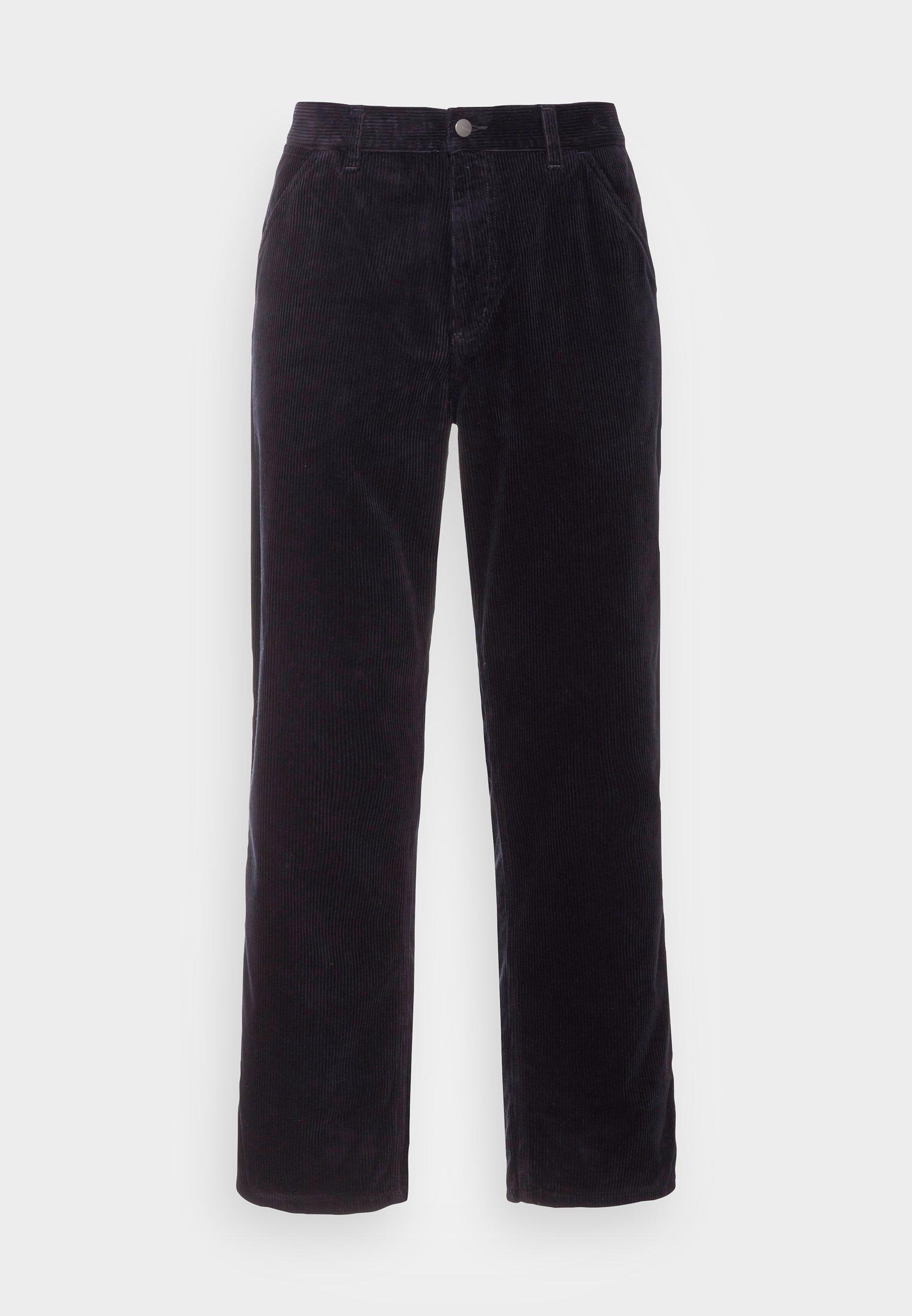 Uomo SINGLE KNEE PANT COVENTRY - Pantaloni