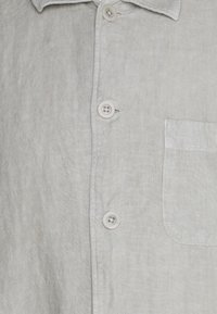 NN07 - ROBBIE - Summer jacket - grey - 2