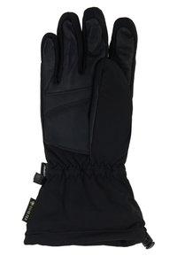 Reusch - MAXIM GTX® - Gloves - black/white - 3