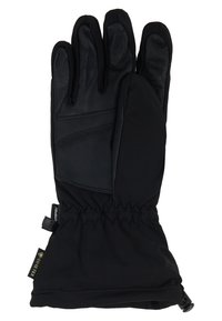 Reusch - MAXIM GTX® - Rukavice - black/white - 3