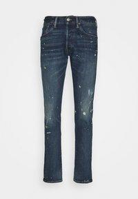 Polo Ralph Lauren - SULLIVAN - Slim fit jeans - petley stretch - 6