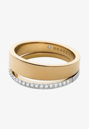 ELIN - Ring - gold