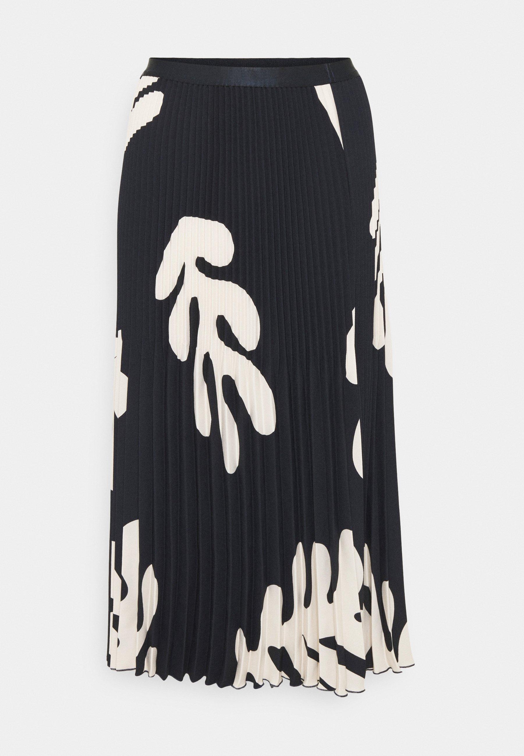 Women OTELIANA - A-line skirt
