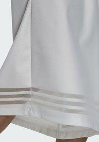 adidas Originals - Pantalones - white - 4