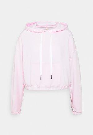GENESIS - Pyjama top - pink