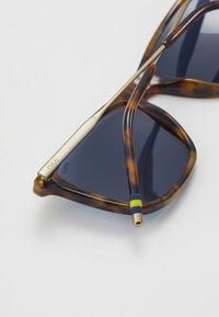 Polo Ralph Lauren - Solbriller - brown/blue - 2