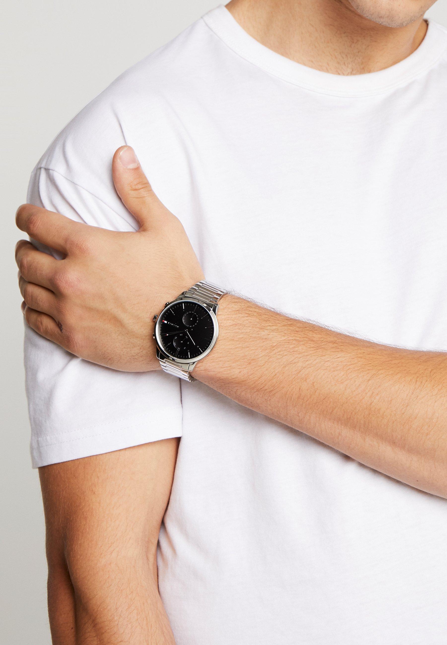Men WATCH - Chronograph watch
