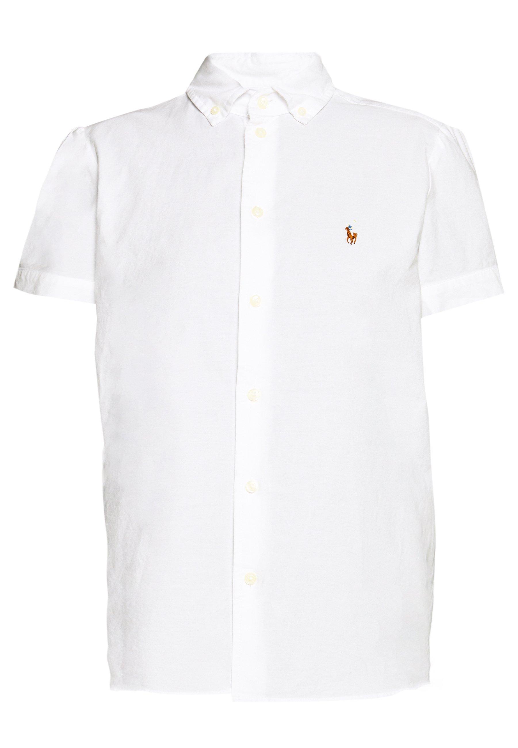 Women OXFORD - Button-down blouse