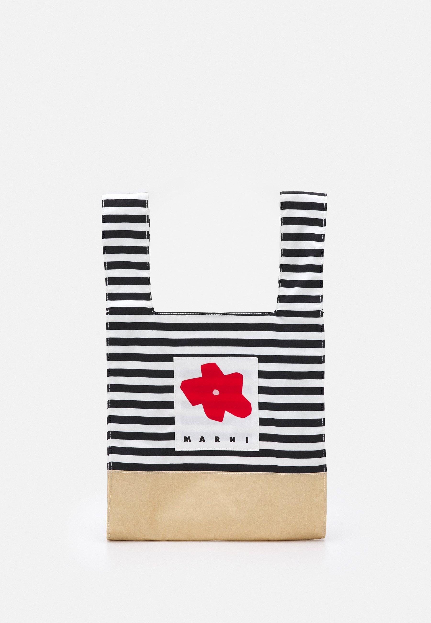 Kids BORSA - Handbag