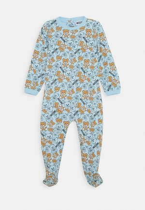 BABYGROW ADDITION - Pyjamas - baby sky