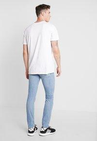 Levi's® - 510™ SKINNY FIT - Jeans Skinny Fit - nurse warp cool - 2