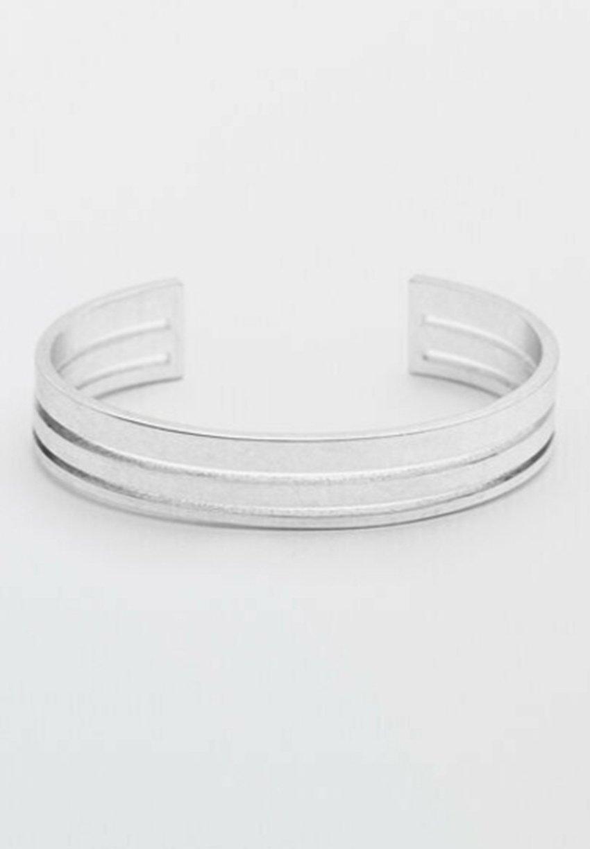 Femme STEIFES versilBERTES - Bracelet