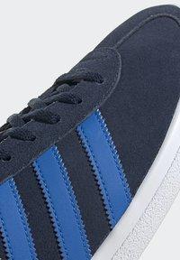 adidas Originals - JOGGER - Trainers - blue - 8