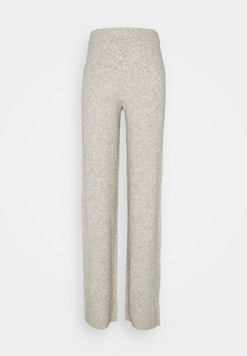 NMSALLY LOOSE PANT TALL