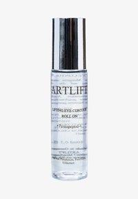 ARTLIFT - LIFTING EYE CONTOUR ROLL ON - Eyecare - weiß - 0