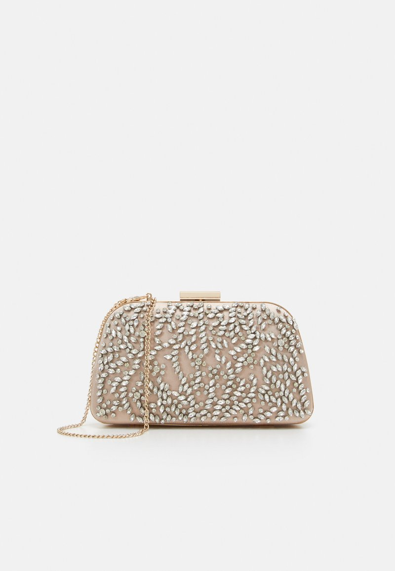 Forever New - VERONICA GLAMOROUS - Clutch - blush