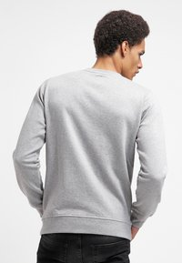 Dickies - WASHINGTON - Collegepaita - grey - 2