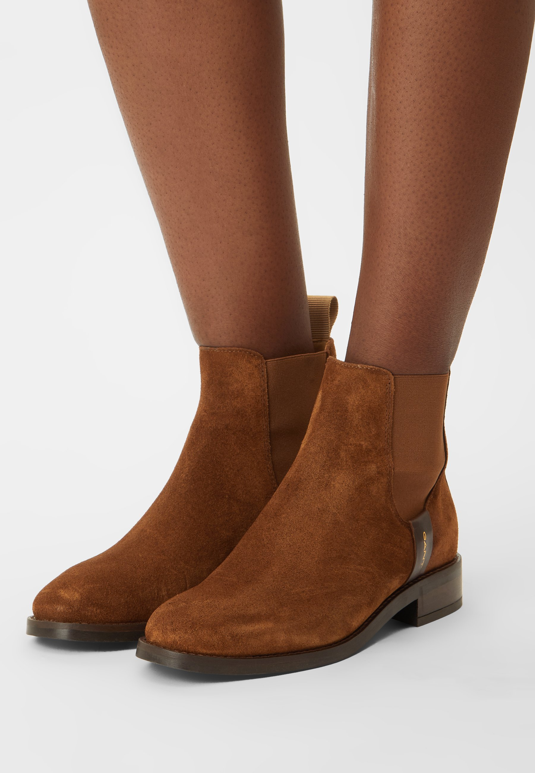 Women FAYY - Classic ankle boots