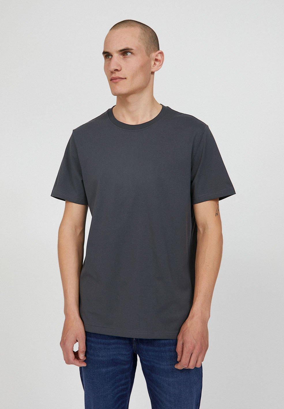 Homme AADO - T-shirt basique